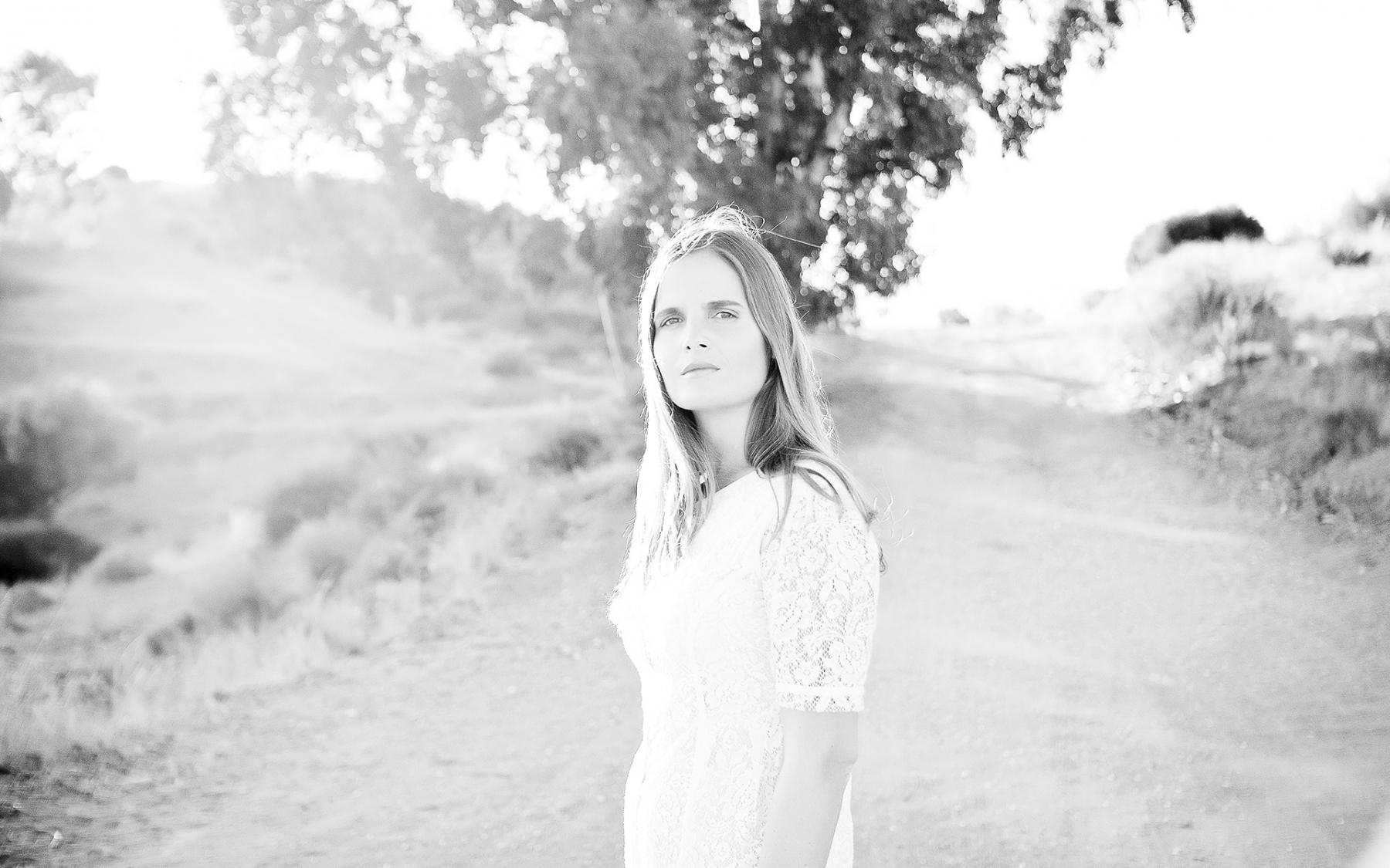 Portrait Photography 006