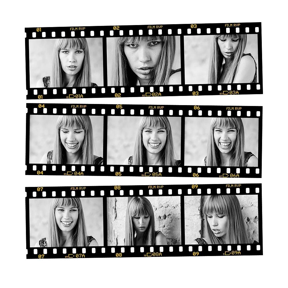 Portrait Photography 008