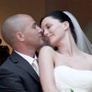 wedding-videography-finca-la-concepcion-marbella