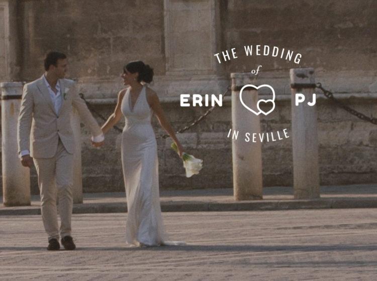 seville-wedding-video-erin