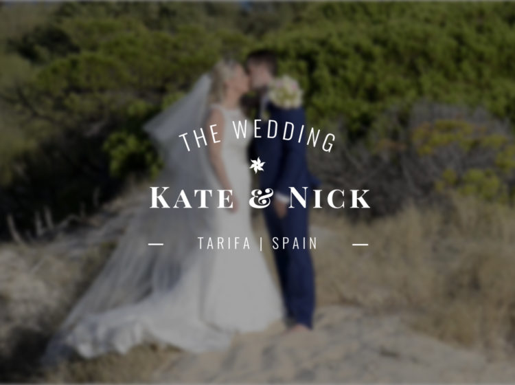 wedding-videographer-tarifa-cadiz