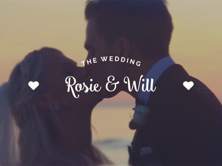 wedding-videography-marbella-spain