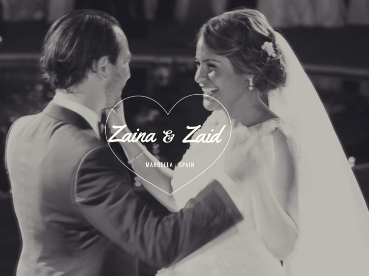 marbella-wedding-video-zaid-zaina