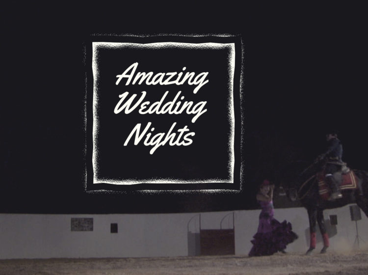 wedding-videography-ronda-andalusia