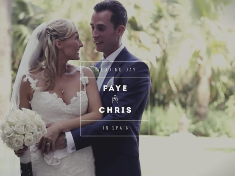 wedding-video-marbella-finca-la-concepcion