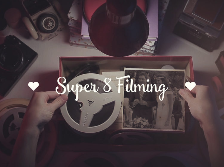 super-8-wedding-videography-marbella