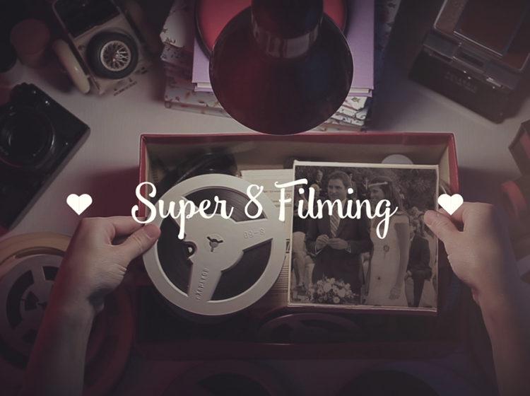 super-8-wedding-videography-marbella
