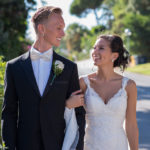 wedding-photography-norwegian-church-mijas