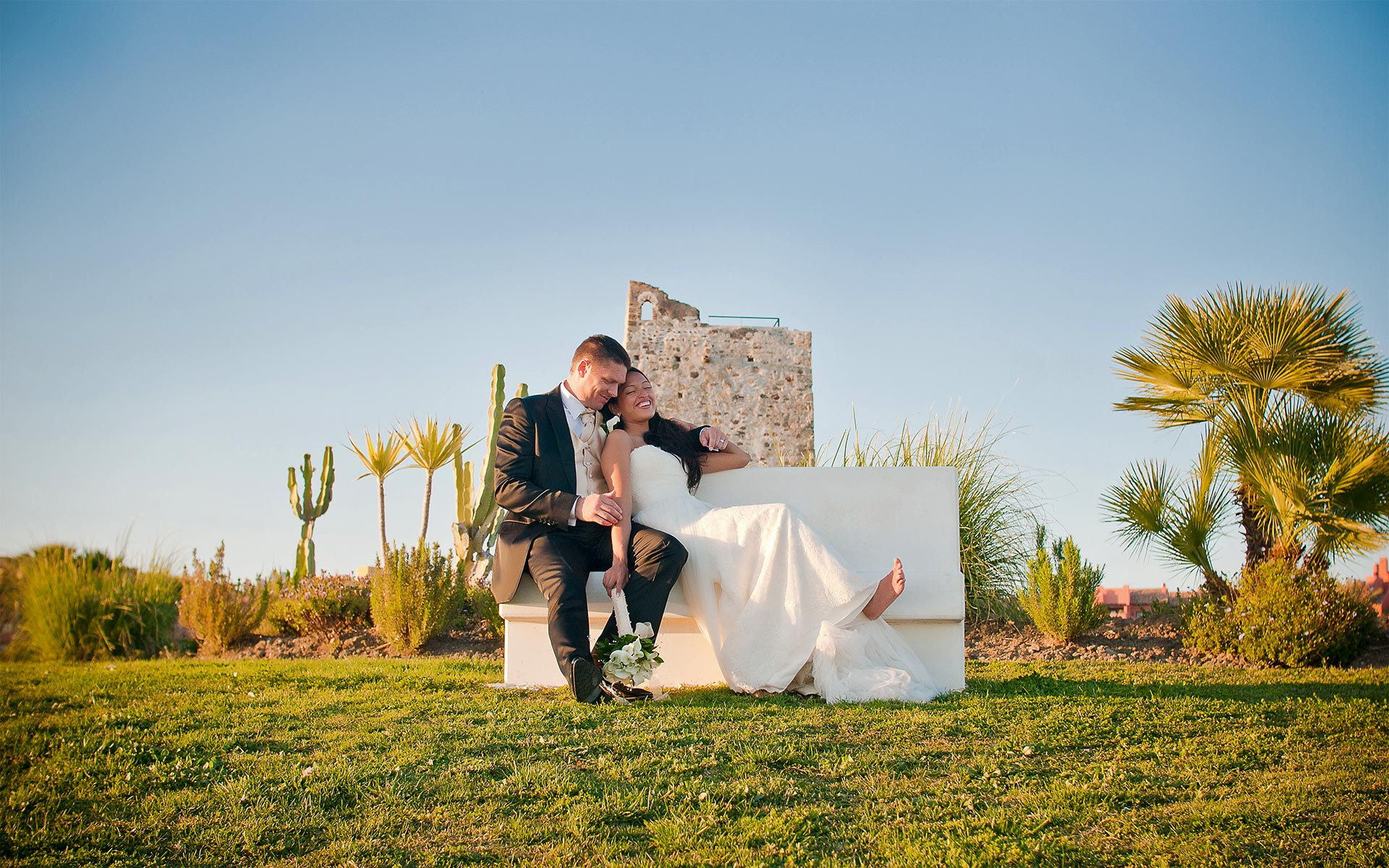 wedding-photographer-tikitanos-estepona