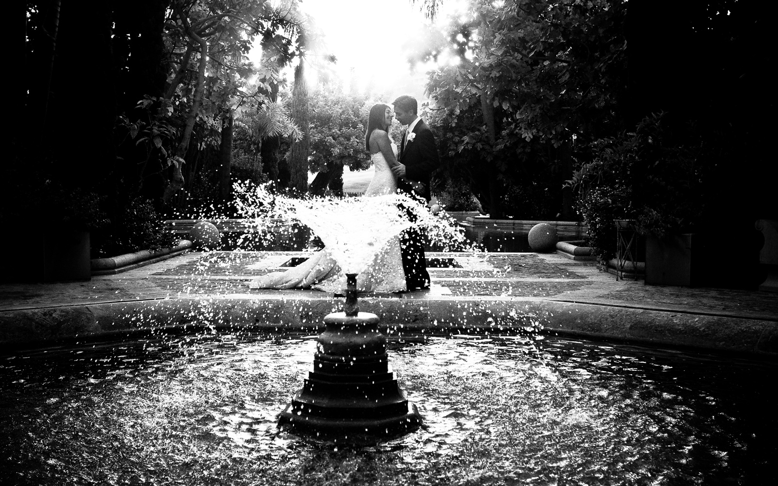 wedding-photographer-marbella-villa-padierna