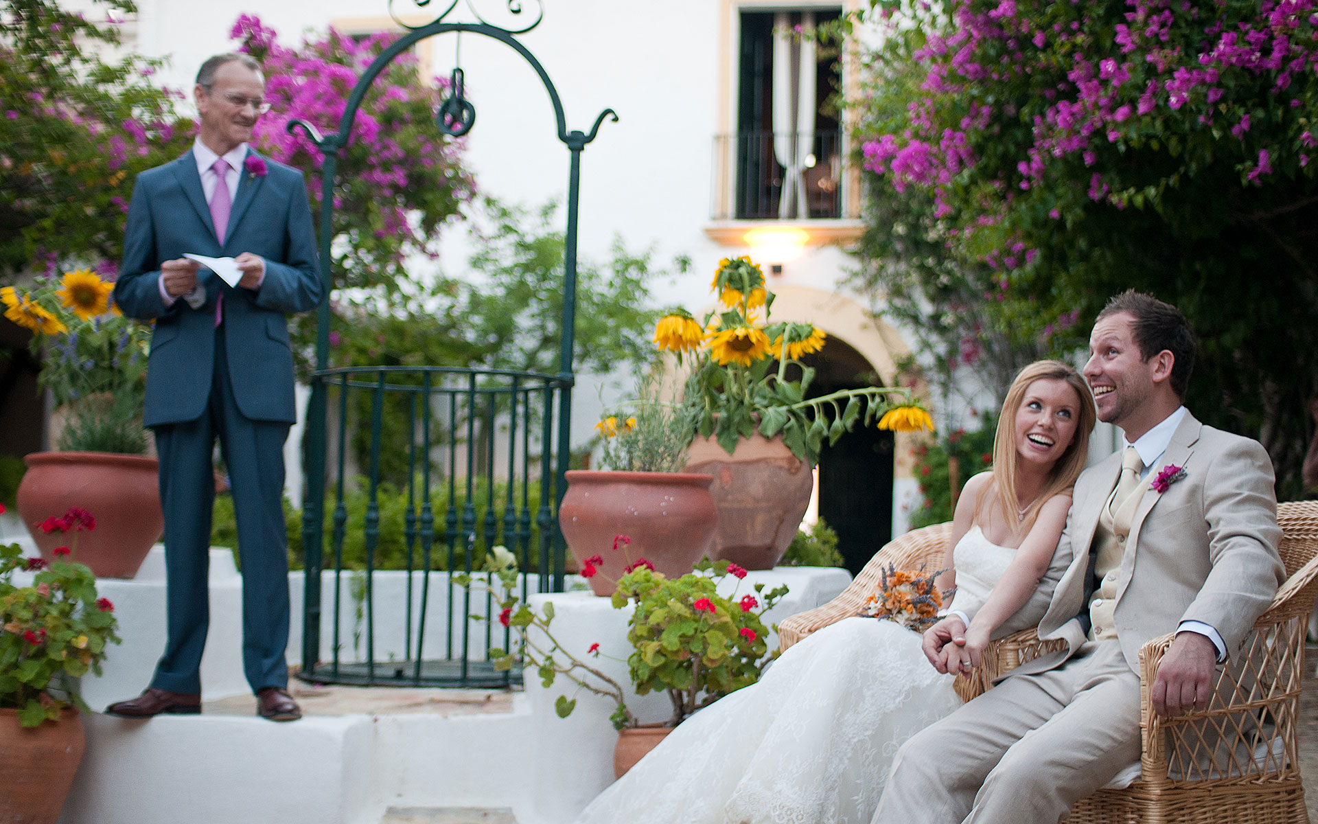 wedding-videographer-malaga