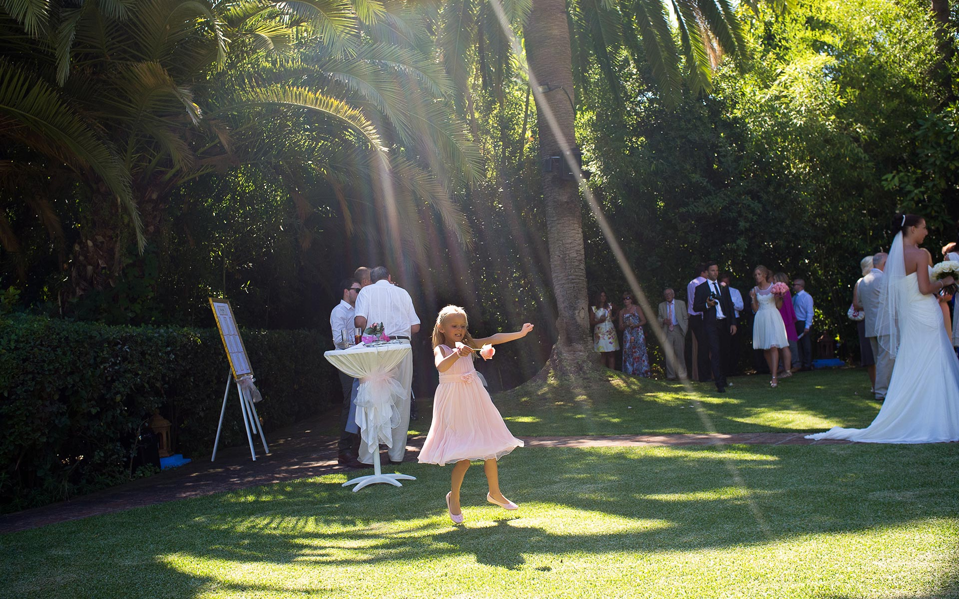 wedding-videographer-marbella