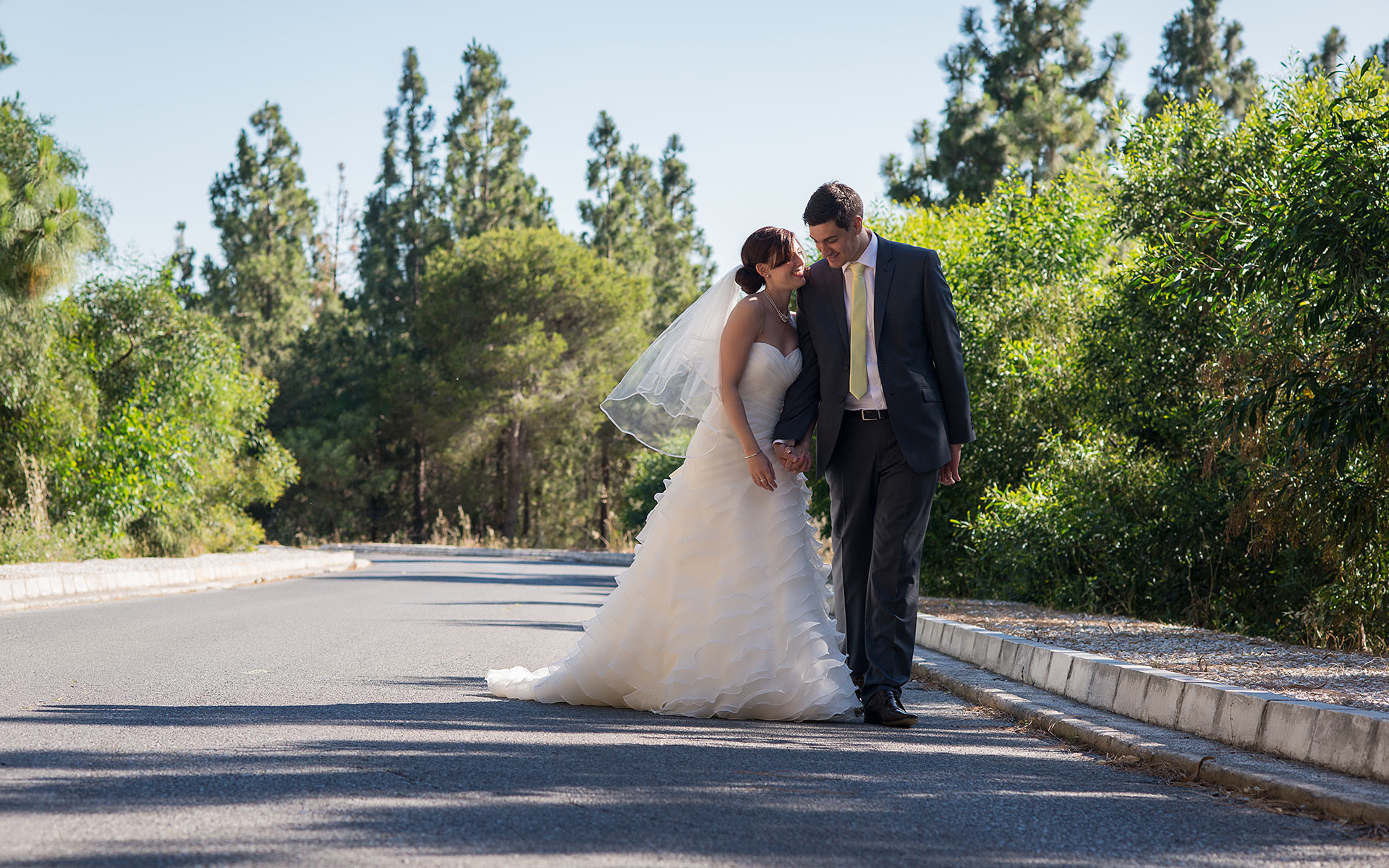 wedding-photographer-golf-club-calahonda