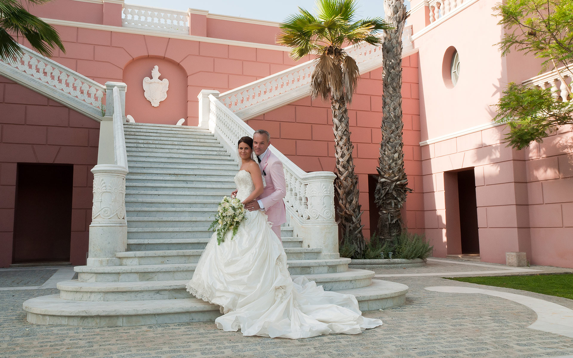 villa-padierna-wedding-photography-marbella