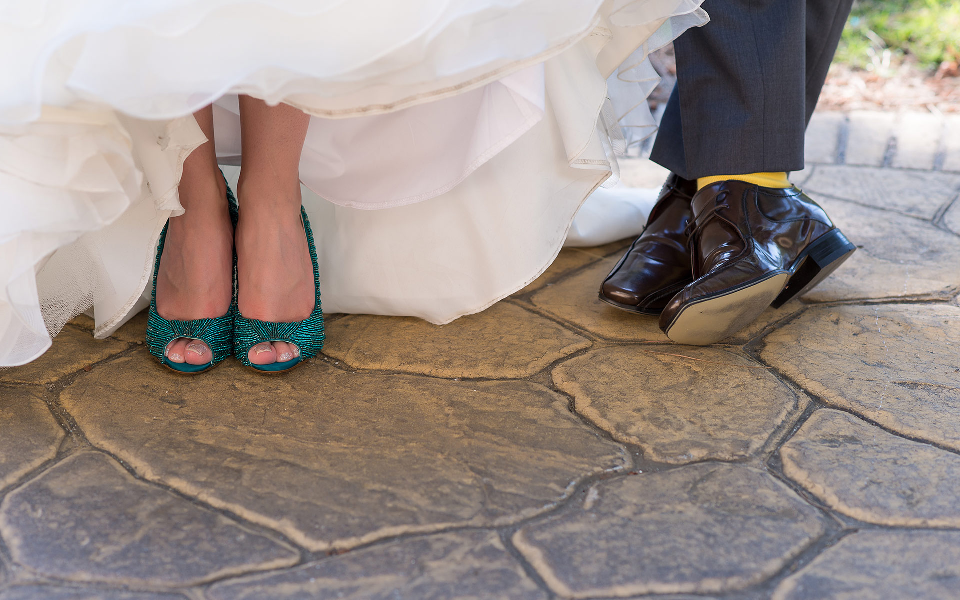 wedding-photographers-marbella